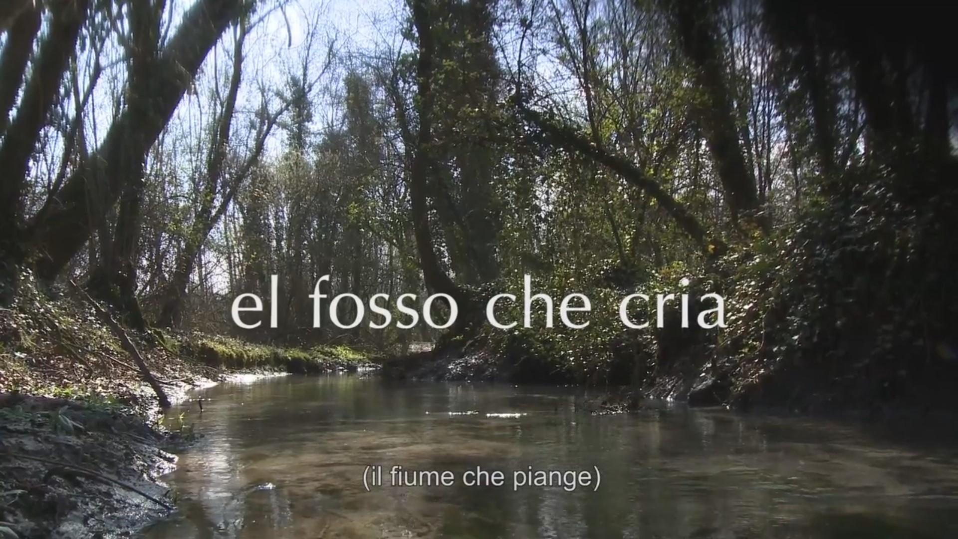 20160707-EL-FOSSO-CHE-CRIA
