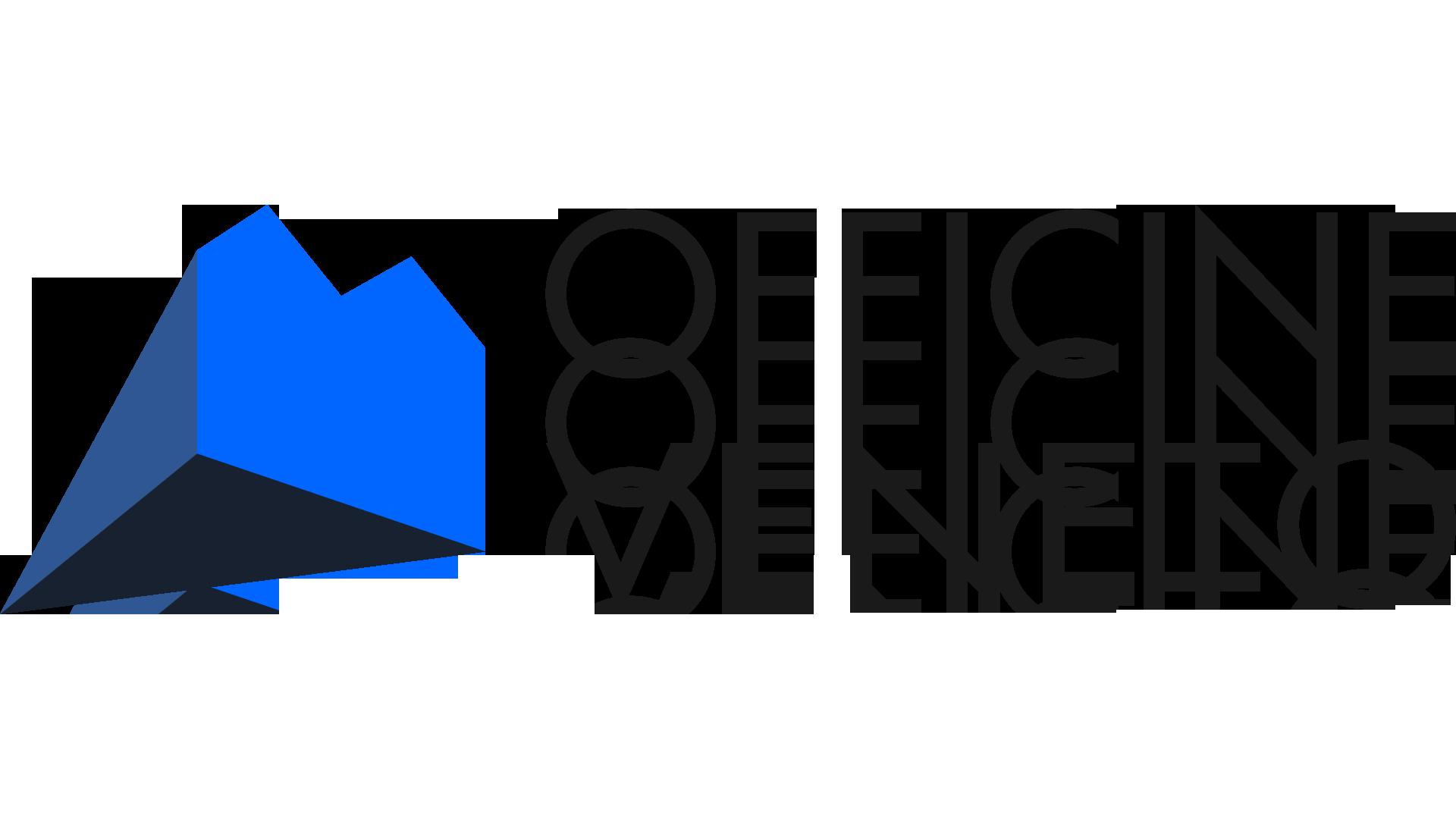 Officine Veneto