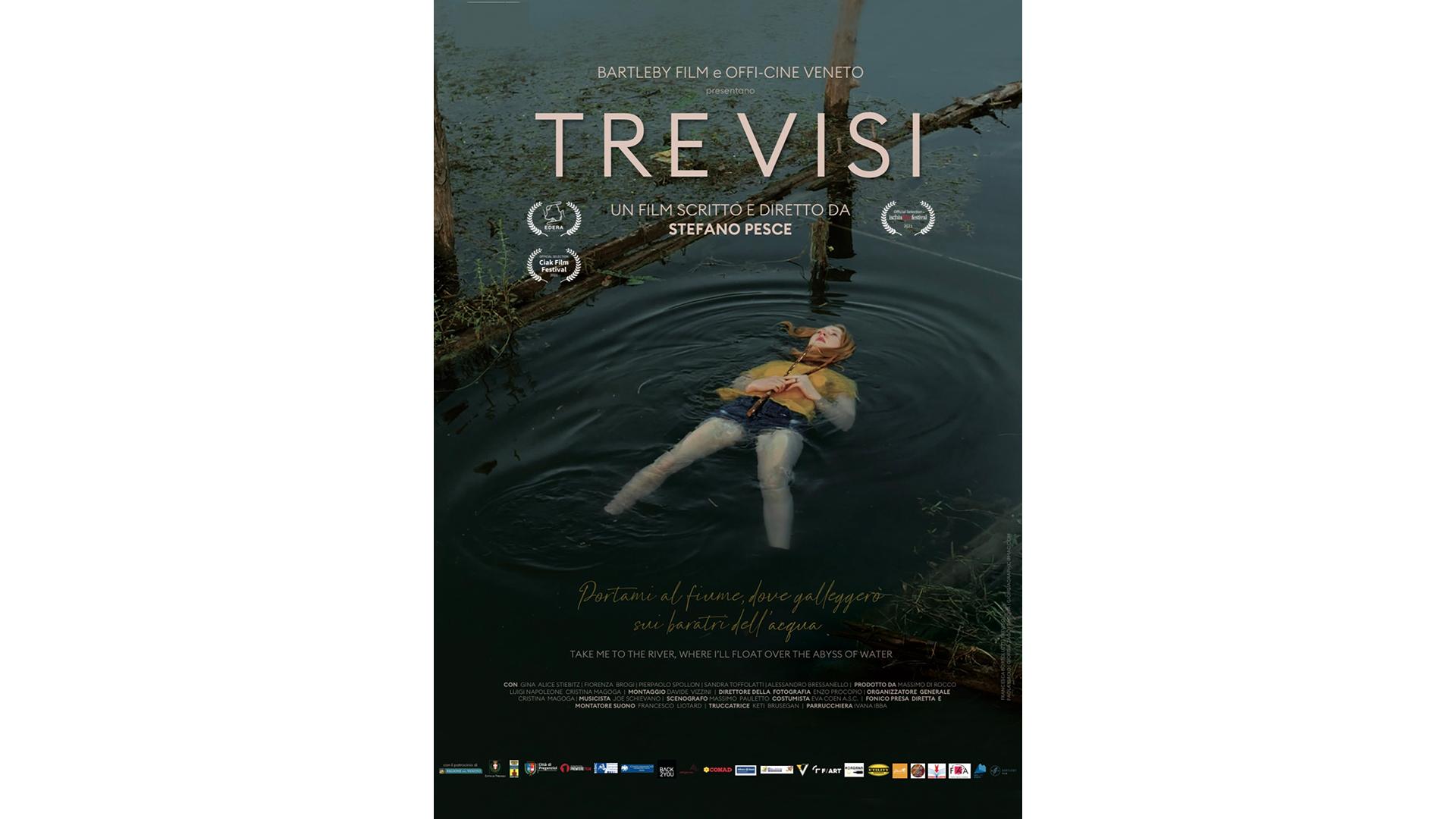 TRE-VISI-Short-Film-draft